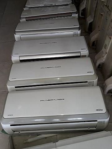 Máy lạnh cũ Biên Hòa - Đồng Nai
