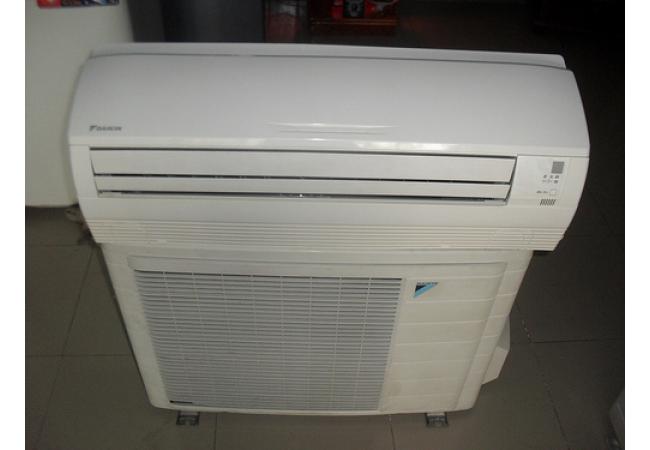 Máy lạnh cũ Daikin 2.5Hp tiết kiệm 60% điện năng