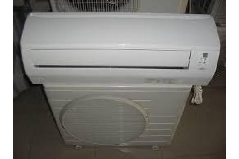 Máy lạnh cu daikin 2HP