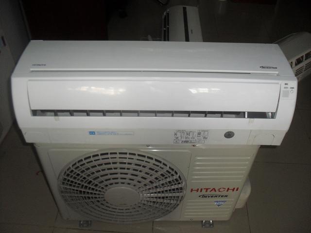 Máy lạnh cũ LG 1.5 Hp giá rẻ