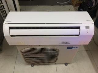 máy lạnh mitsubishi 1.0hp nội địa nhật inverter đời mới 90% plsma.ion : khuyến mãi công lắp + 3met ống đồng bảo hành 15 tháng