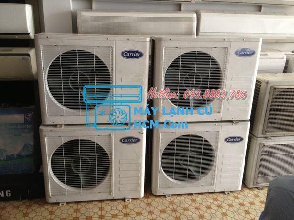 images/item/item_s11817.jpg