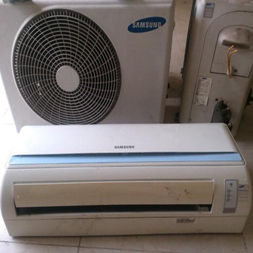 Máy lạnh SAMSUNG cũ 1HP Mới 96%